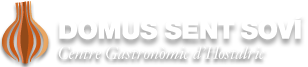 Turisme Hostalric web oficial - logo