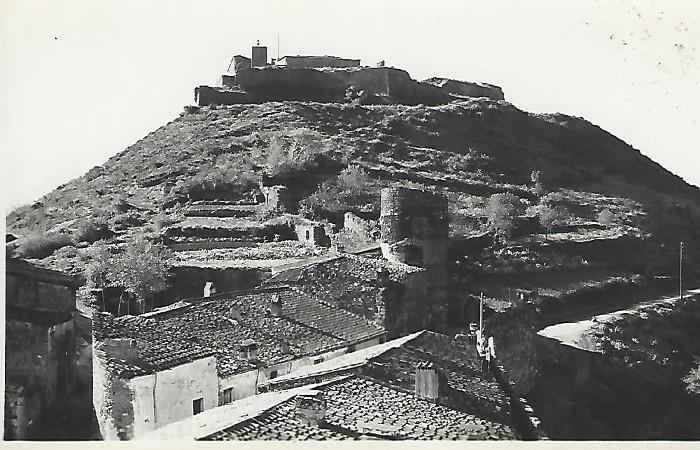 04431-Turo-i-castell_Anys_Fons-Ramon-Reyero.jpg