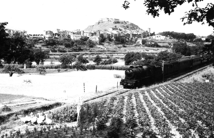 8934d-1935-tren-i-al-fons-Hostalric.png