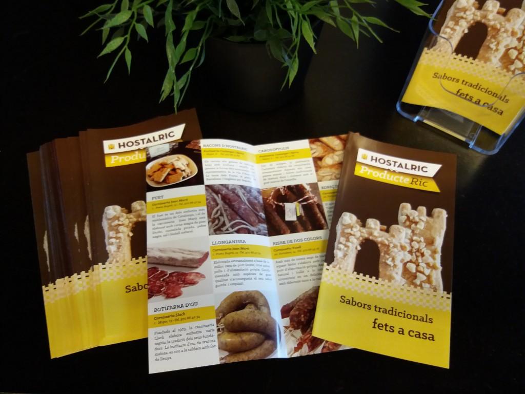 Gastronomie - 07b36-Hostalric-producte-ric.jpg