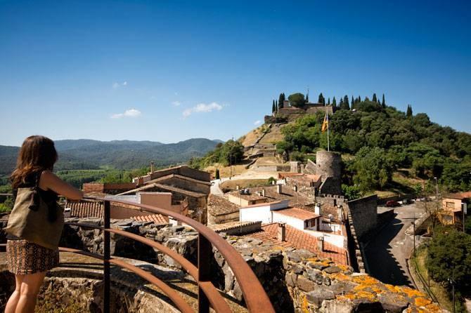 Patrimoni - b1630-hostalric-monumental-sld.jpg