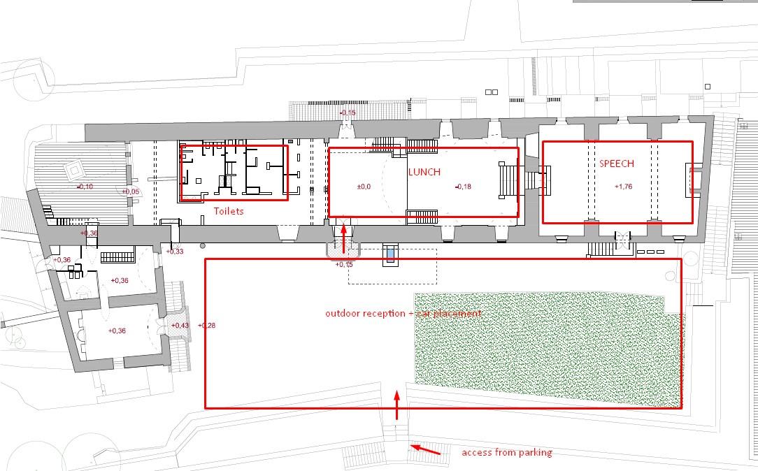 ca2ab-Castell_mapa-sales.jpg