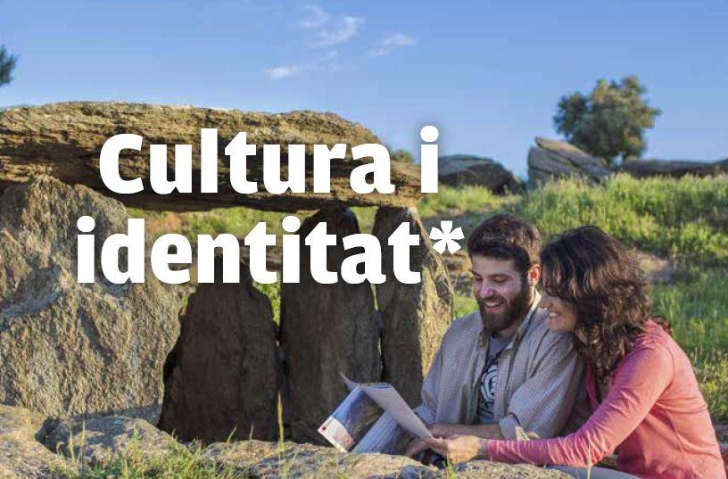 Cultura i identitat