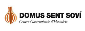 Domus Sent Soví Gastronomiy Centre