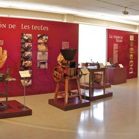 Museu Trias