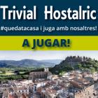 Hostalric trivial